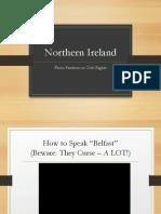 Northern Ireland-Partition to 1966 (1).pptx