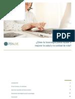 Ebook_espanhol