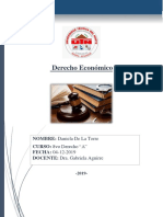 Analisis-Plan de Prosperidad.docx