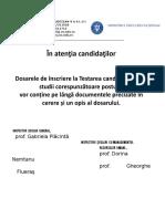 Anunt-opis-dosar-testare-candidati-fara-studii-corespunzatoare-postului-1.doc