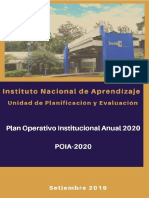 POIA_2020 ina.pdf