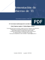 bitacora_academica_006_articulo_001