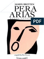 Opera Arias by Britten_Mezzo.pdf