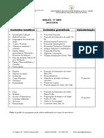 ing.pdf - 5ºano.pdf