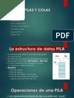 Pilas y Colas Ev..pptx