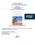 Thrive-The-Vegan-Nutrition-Guide-Brendan-Brazier.15709_1Contents_and_Introduction