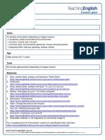 teaching-kids-lesson-plan-environment.pdf