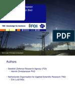 IFIP Session5 Christiansson-Luiijf 0307