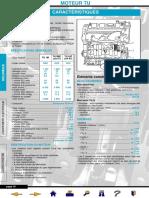Manual técnico peugeot 306
