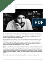 dialogo-de-conversos-por-mauricio-rojas.pdf
