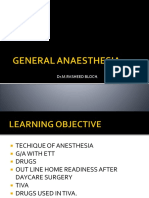 General Anaesthesia.pptx