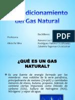Acondicionamiento del Gas Natural-1.pptx