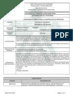 EMPRENDIMIENTO BASICO PARA LA GENERACION DE EMPRESAS.pdf