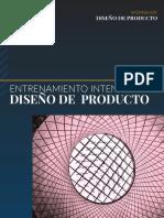 Workbook-Intensivo_Diseno_De_Producto_2020.pdf