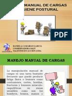 PRESENTACIÓN MANEJO SEGURO DE CARGA MANUAL.ppt
