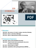 charlescorrea-140123005320-phpapp02