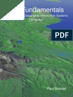 GIS Fundamentals.pdf