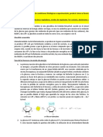RESUMEN METABOLISMO CARBOHIDRATOS (Autoguardado)