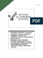 NOTIUNI-DE-CHIRURGIE-ESTETICA