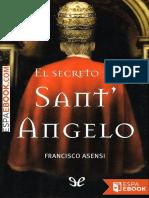 El secreto de Sant'Angelo - Francisco Asensi (8).epub