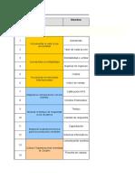 Anexo_ Evaluacion Taller_Eje2_V2 financieros