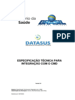 CMD-EspecificacaoTecnicaParaIntegracaoCMD_v2