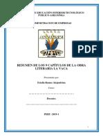 INSTITUTO DE EDUCACIÓN SUPERIOR TECNOLÓGICO PUBLICO ASHANINKA