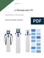 WEG-WEMOB-parking-manual-de-instalacao-e-operacao-10006838472-pt