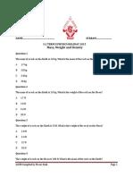 1440365916.pdf