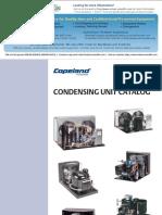 Copeland_Condensing_Units_Datasheet.pdf