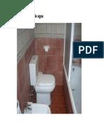 10._Dotacion_de_agua.pdf