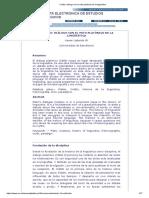 Cratilo dialogo con el mito pla - Desconocido.pdf