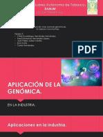 aplicacion_en_la_industria
