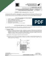 jitorres_Segunda_Practica.pdf