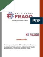 Presentacion Frago.pdf