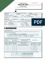 5  Formato-unico-hoja-de-vida-persona-gobierno FUNCI PUB.pdf