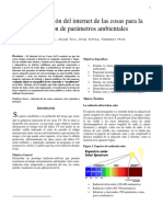 Informe electronica 4