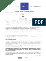 ccp-mp-2012-corrigeupsti