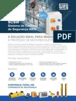 WEG-SCSW-sistema-de-controle-de-seguranca-50096781-pt