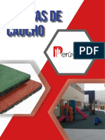 ESPECIFICACIONES LOSETAS DE CAUCHO.pdf