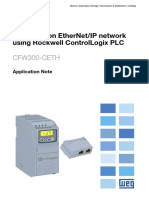 WEG-CFW300-ceth-operation-on-ethernet-ip-network-using-rockwell-controllogix-plc-application-note-10007047984-en