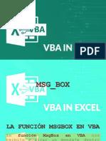 MSG_BOX