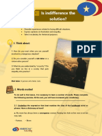 C1 WRITING ASSESSMENT 1 IS INDIFERENCE THE SOLUTION.pdf