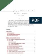 DSLsofMath_all