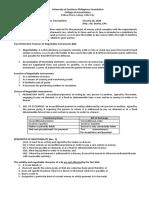 RFBT-Negotiable-Instruments-Law
