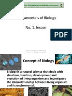 fundamentals_of_biology_1._lesson..pdf