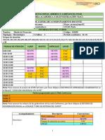 Agenda_Acompañamiento_Docente 2019 - 102058 (4)
