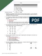 PH106 Mewes Exam 1 Fall 12.pdf