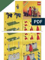 Lego-Instructions-from-repubrick.com