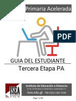Guia3PA_2S